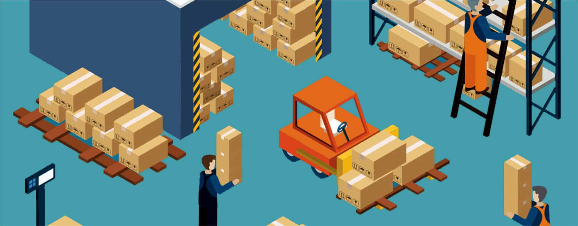 Identifying Ideal Inventory Management Methods