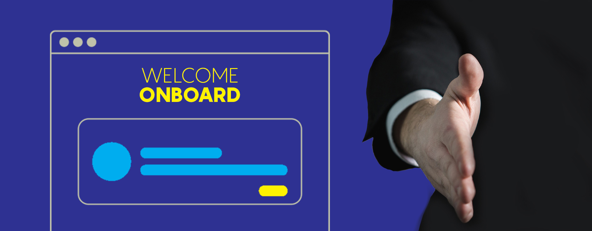 How to Approach Onboarding Program