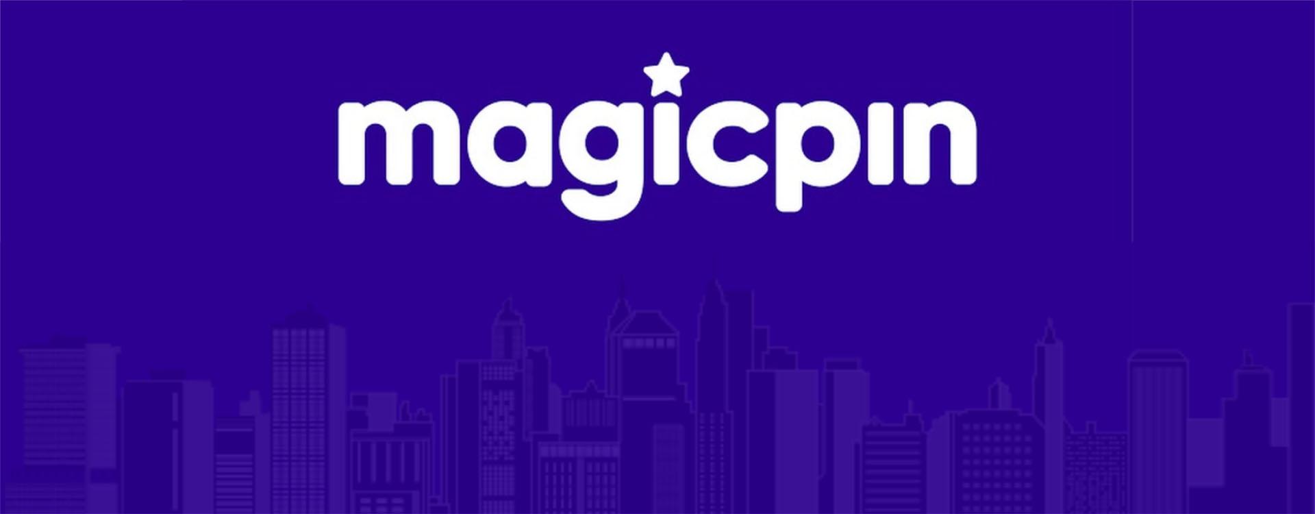 magicpin