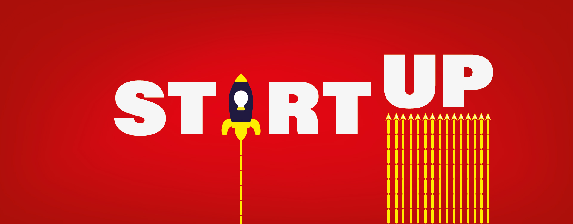 Is it the right time to quit your job and startup?