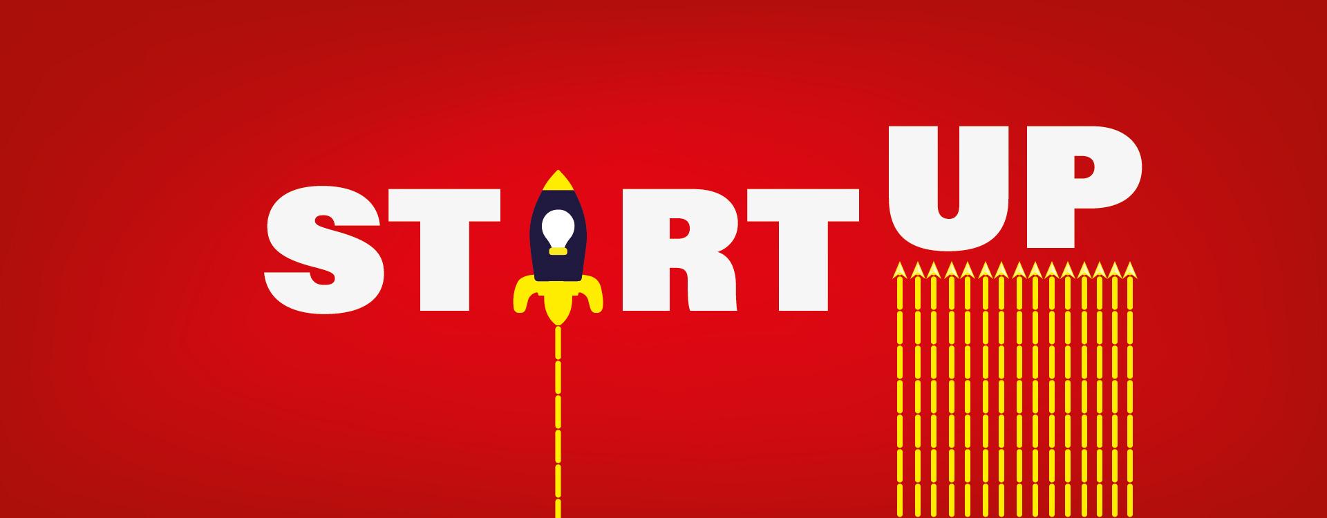 Hybrid Entrepreneurship: Starting a business as a side gig