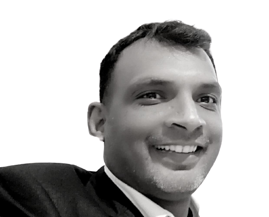 Abdul Vahab