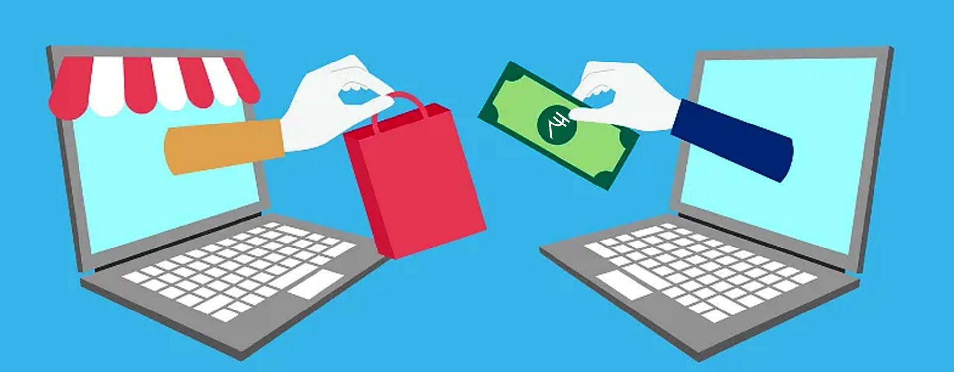 E-commerce trends for D2C startups in 2021