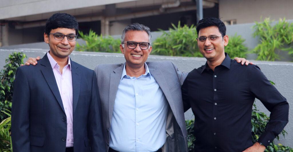Transerve : Traversing Entrepreneurship in Goa