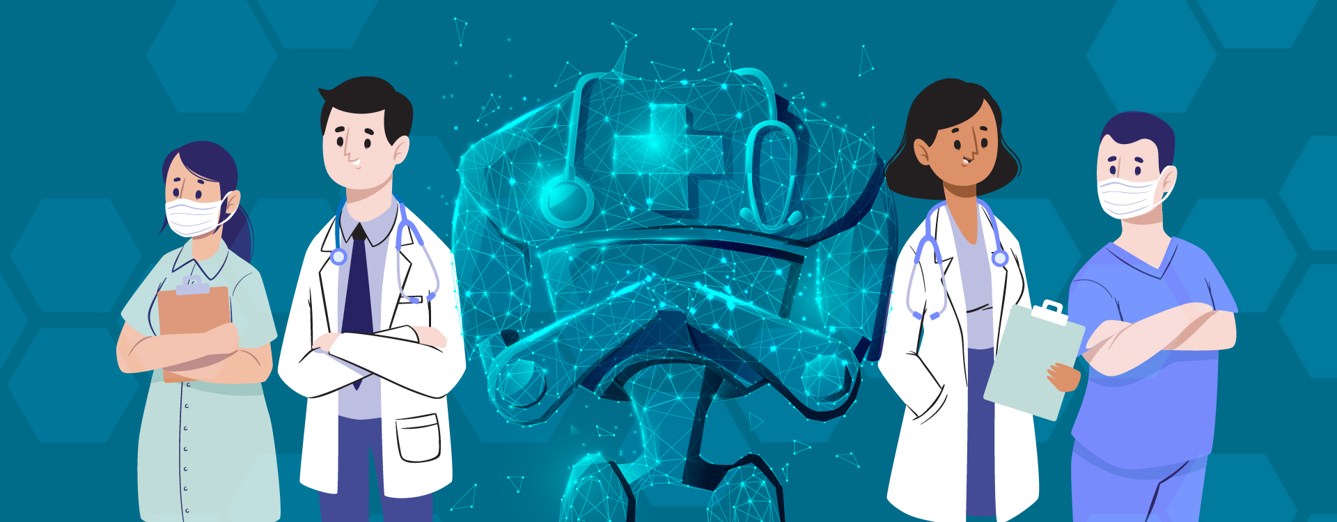 1mg is deploying AI to bring innovations in healthcare.