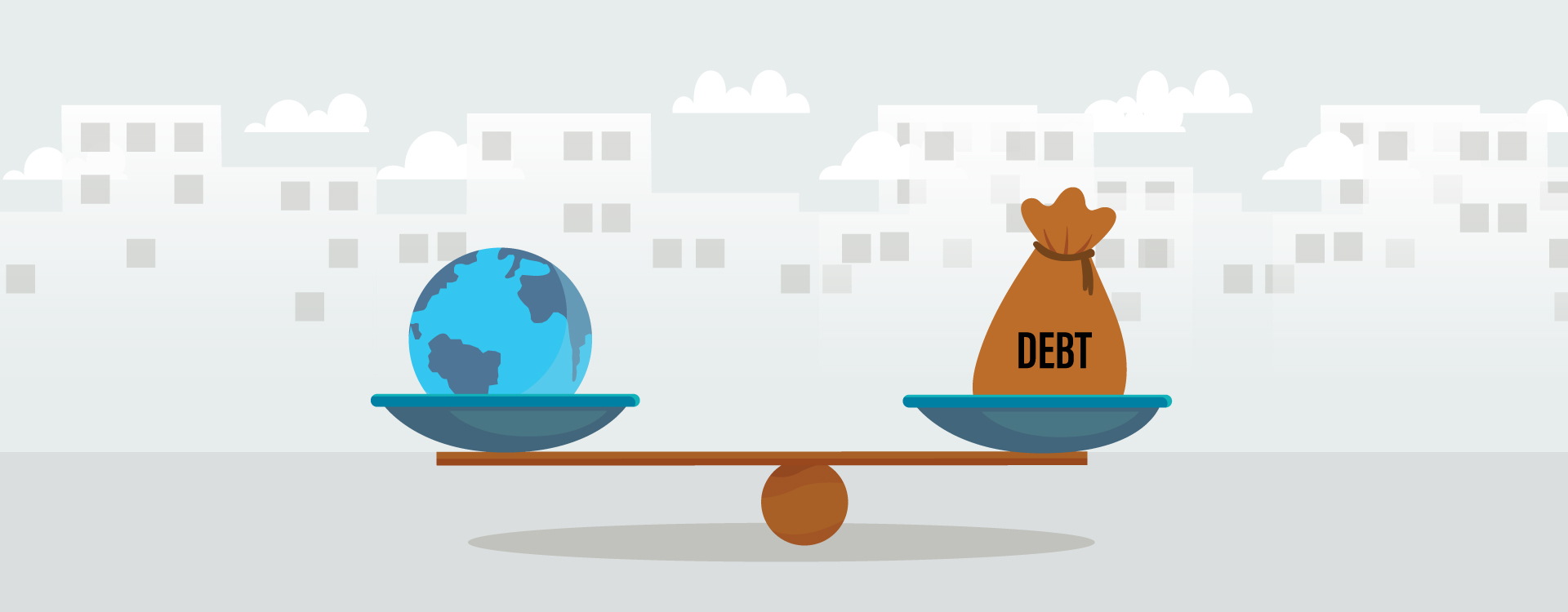 External Debt- what is it and how can it impact your business-dutch uncles