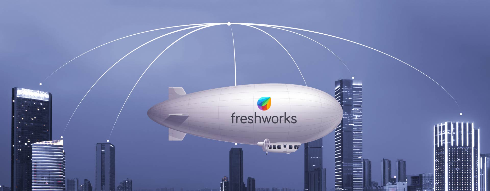 40% year over year, Freshworks Impressive Growth