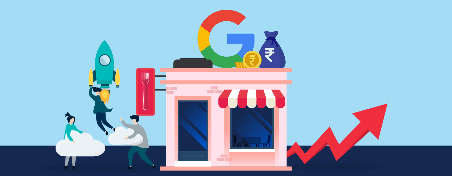 Google to invest $15 million in Indian SME and MSMEs