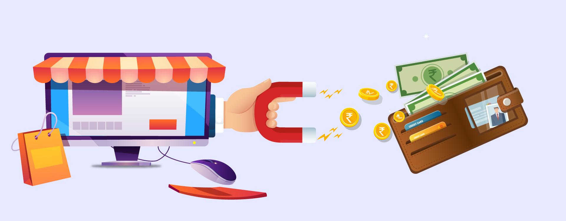 Investors find interest in funding D2C startups