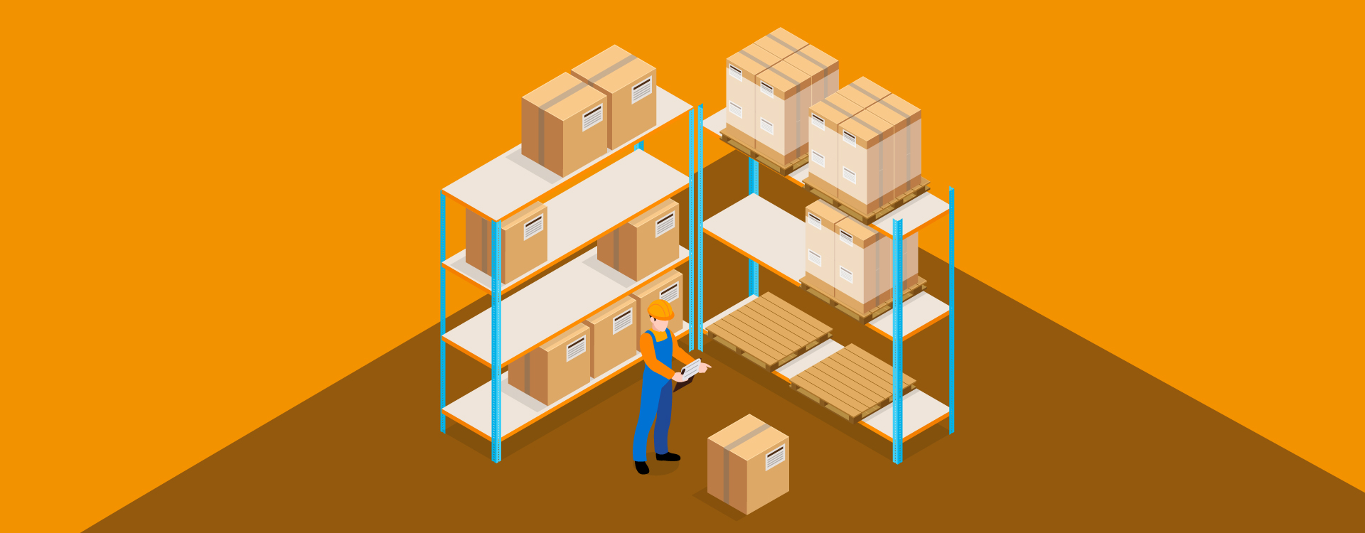 Inventory management of your online store can make or break your business