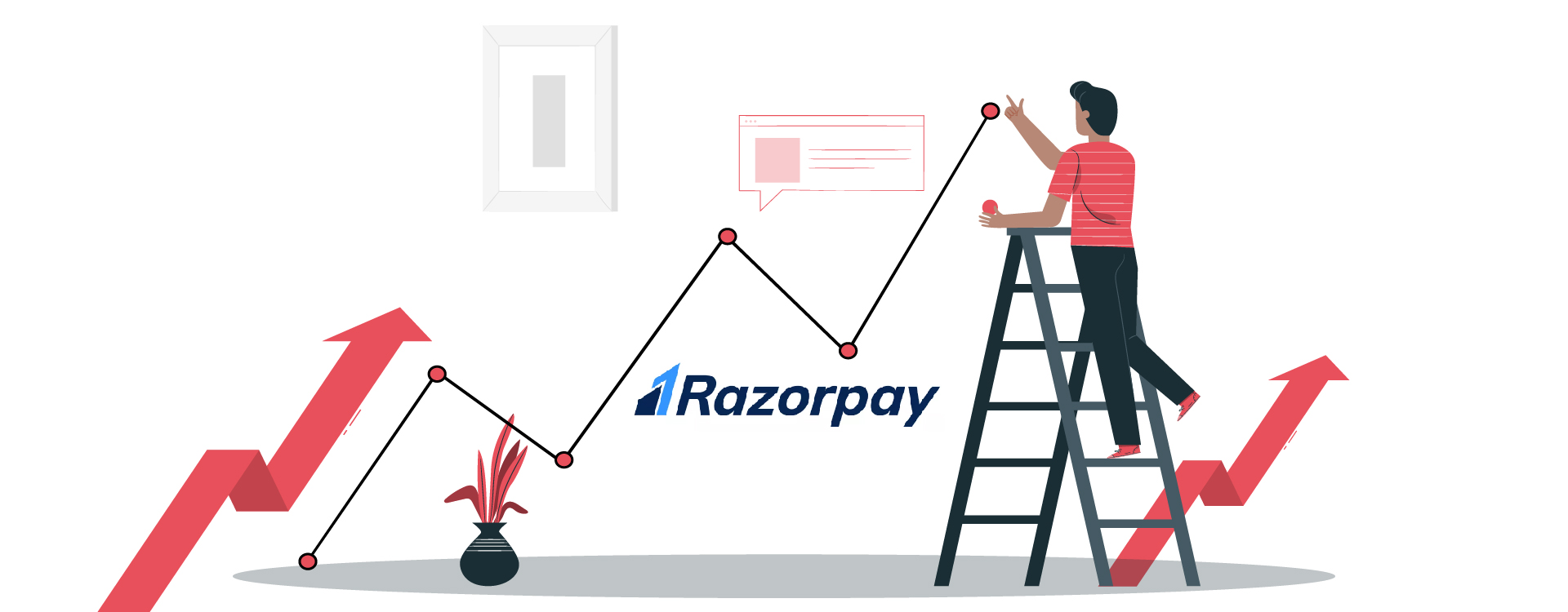 Razorpay Payment Gateway Has Expansion Plans for 2021