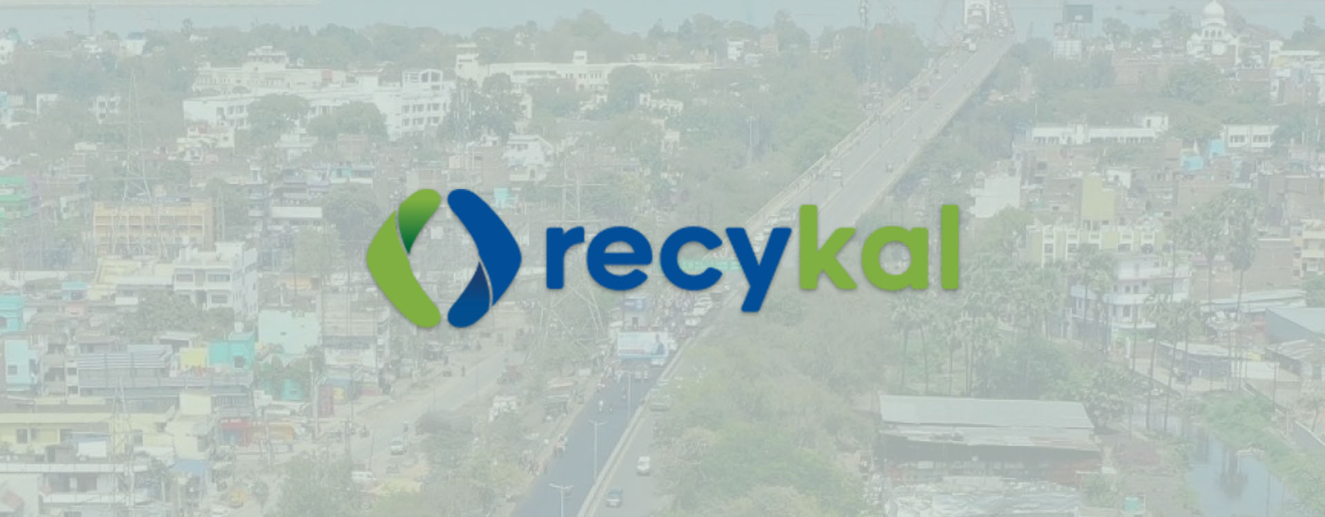 Recykal: Turning Waste Management into A Legacy