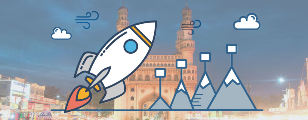 Key features of Telangana Innovation policy 2017-2022