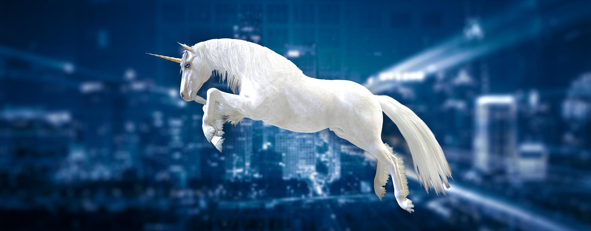 Unicorn Startups Are Hiring In 2021