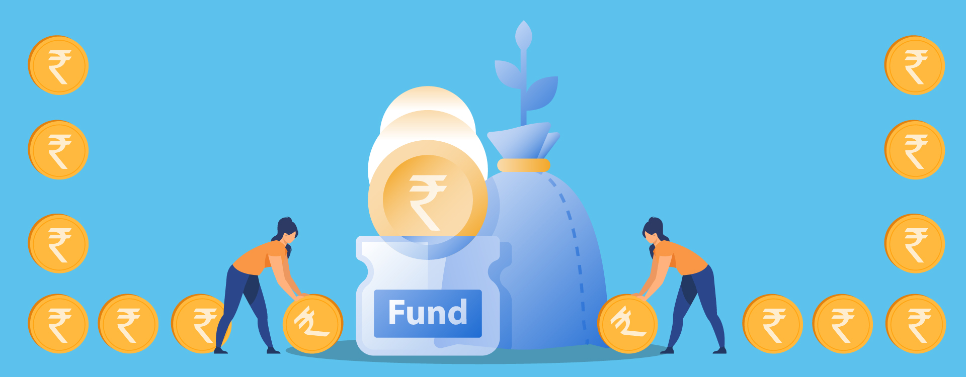 How to raise funding for your startup: Business Tips