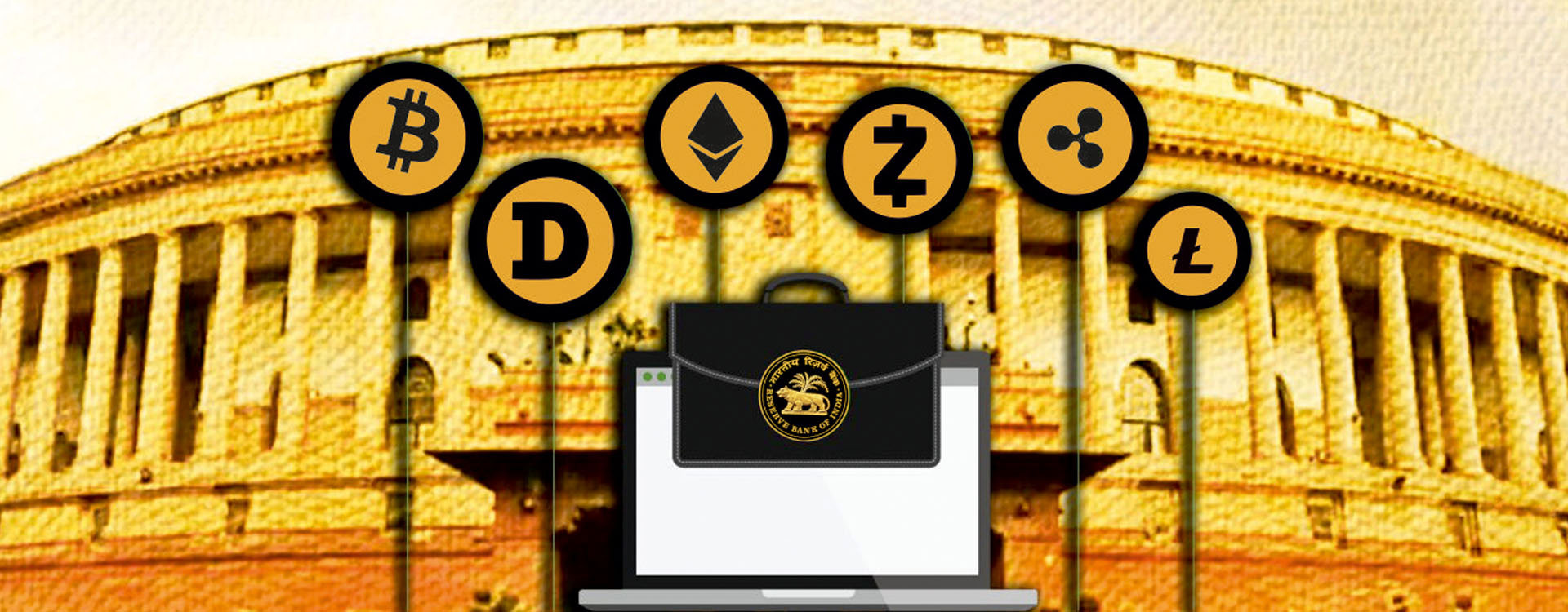 Key features of Cryptocurrency Bill 2021