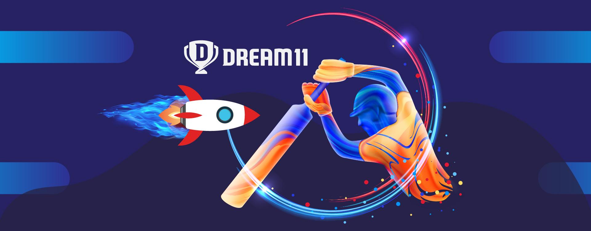 Dream11 IPL sponsor Fantasy partner IPL 2021