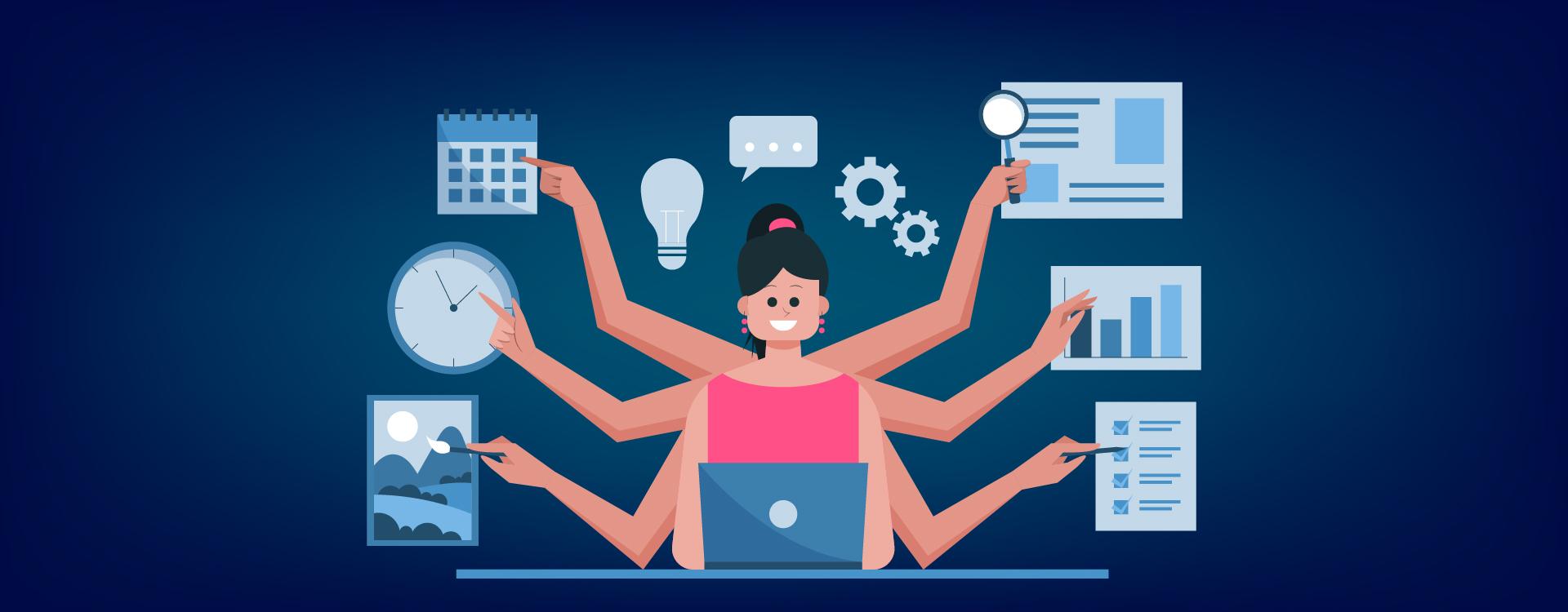 A Basic Guide for Aspiring Womenpreneurs