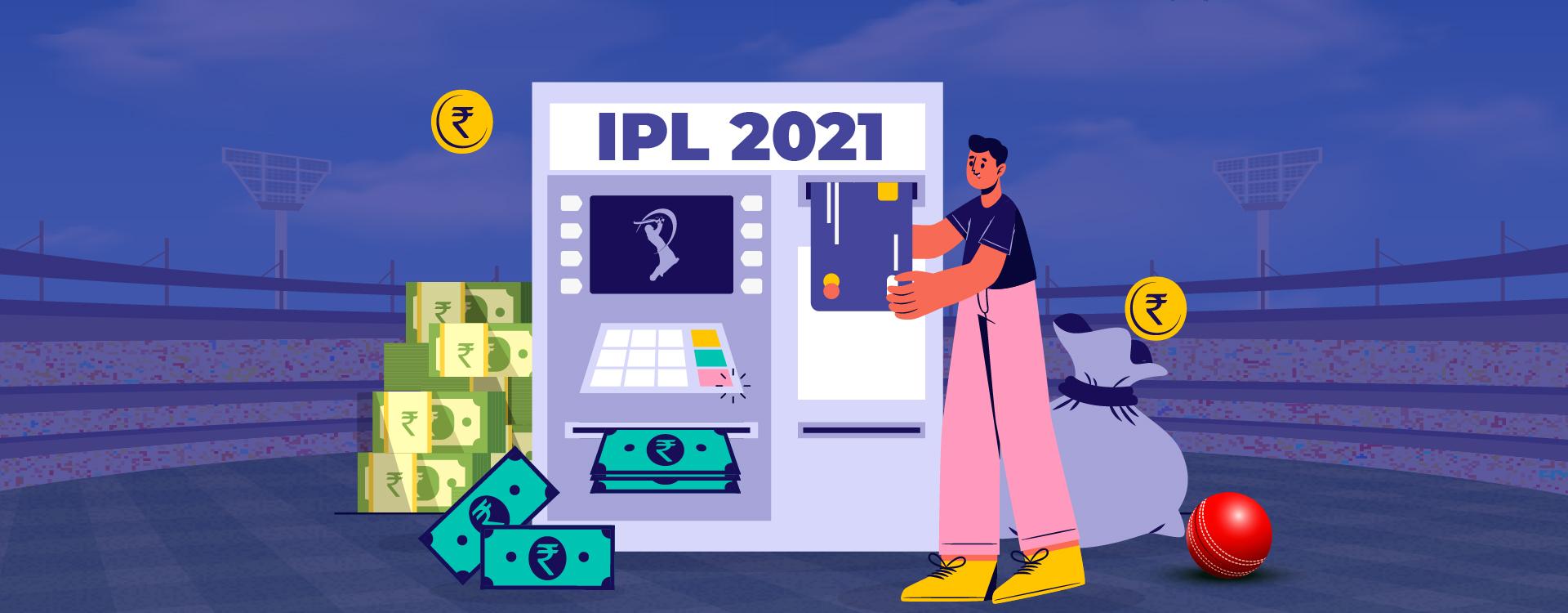 Analysing Viewership Revenue of IPL: How will 2021 fare?