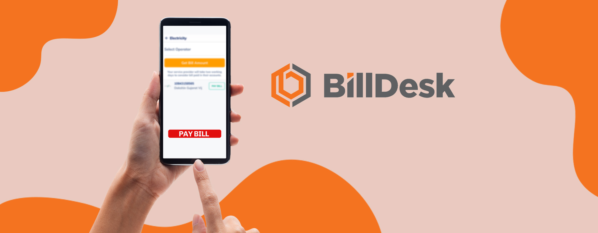 How BillDesk Withstood the Test of Time and Became a Member of the Unicorn Club