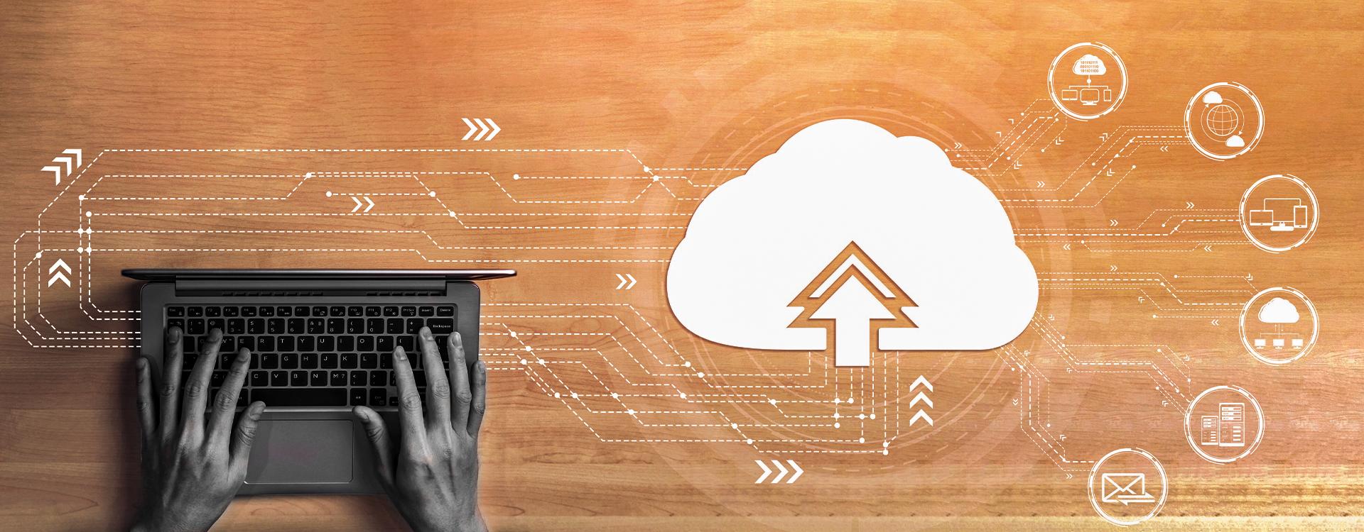 Building Digital Infrastructure for Entrepreneurial Success