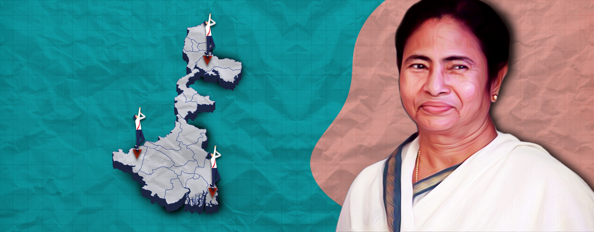 Bengal Startup Culture is all set under Mamata Baneerje Government