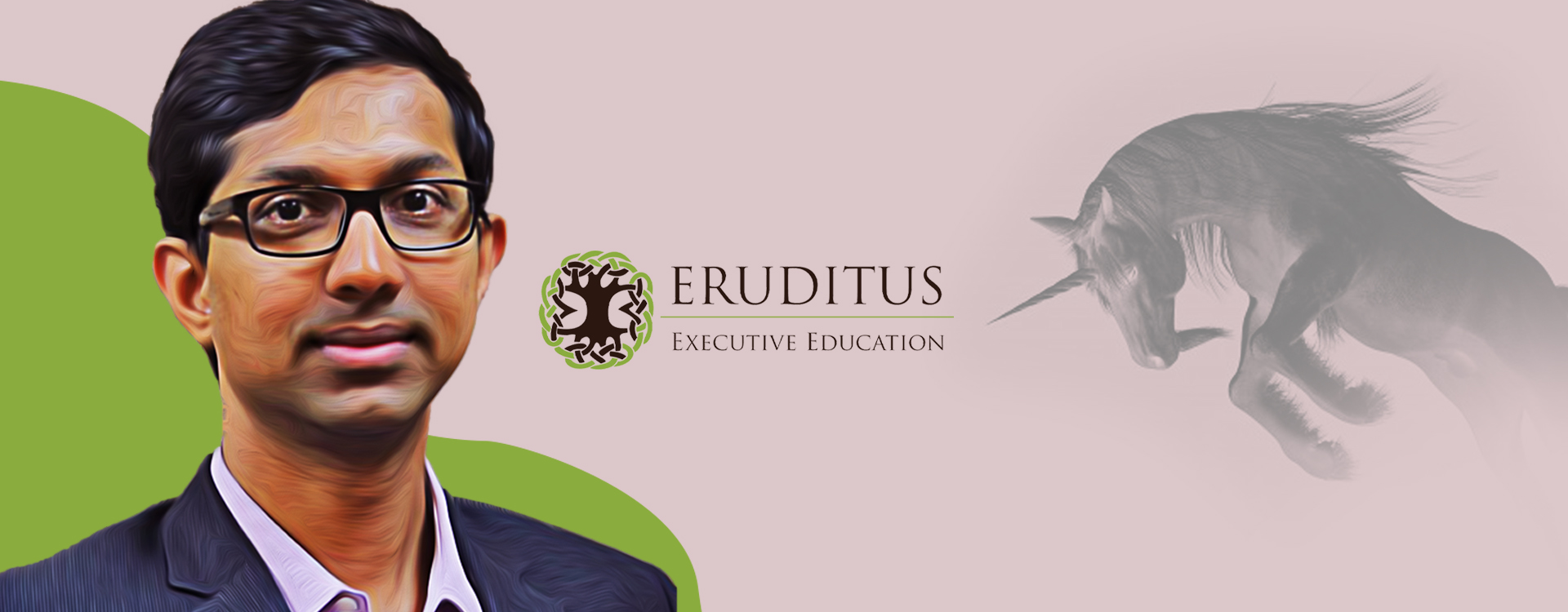 Eruditus the next big name all set to join the Unicorn club