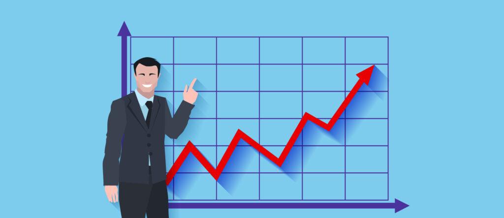 Growth Trends to improve unit economics