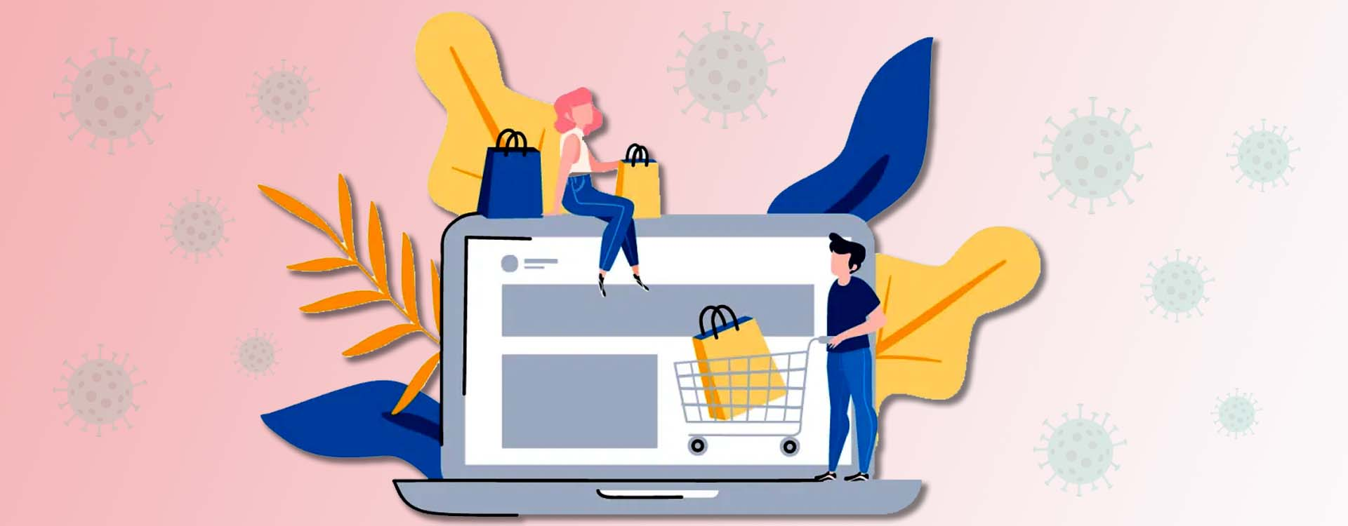FMCG brands are pivoting to D2C channels to generate revenues and unlock new customers.