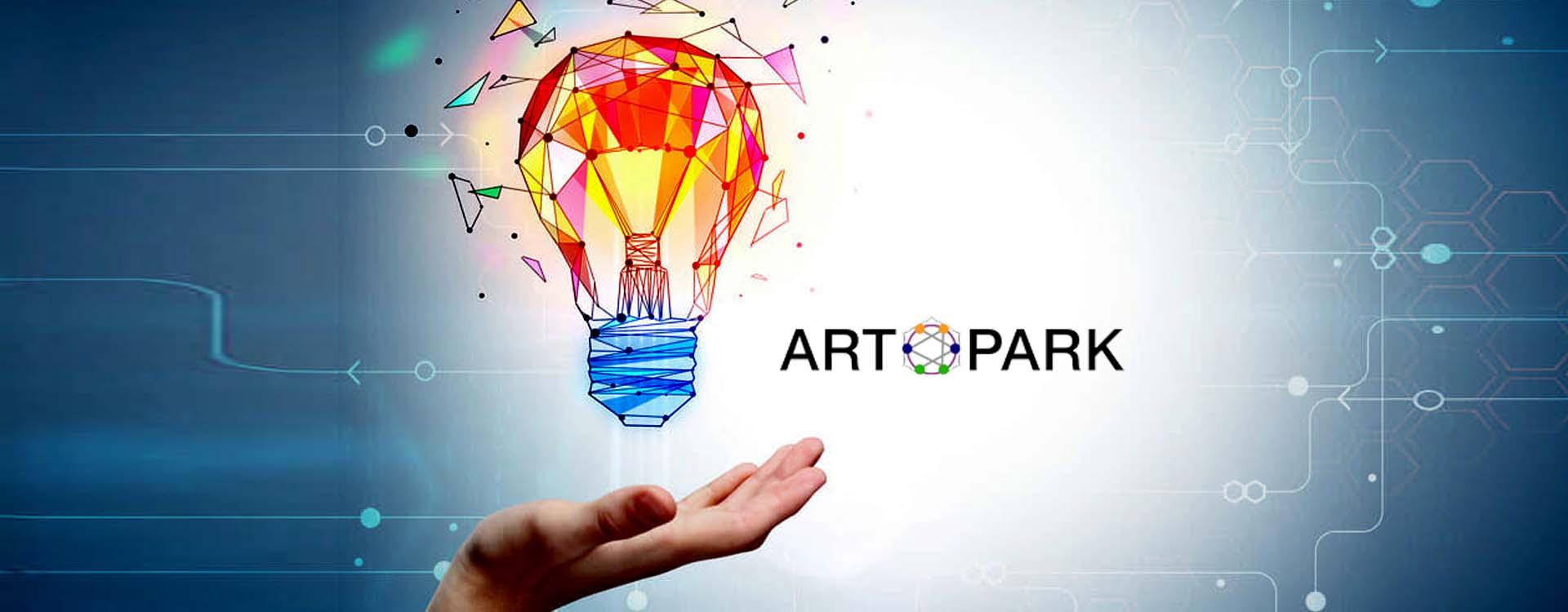 ARTPARK Innovation Program