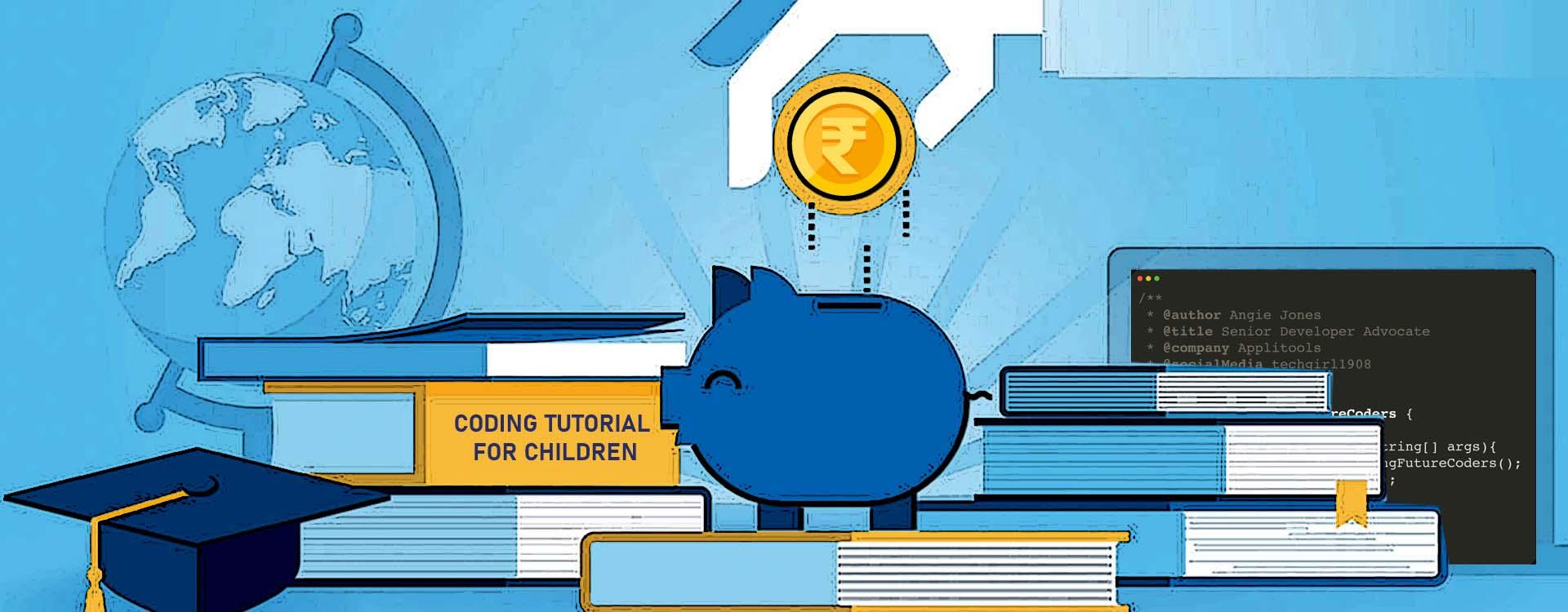 Pedagogy an EdTech startup revolutionalising preparation for exams