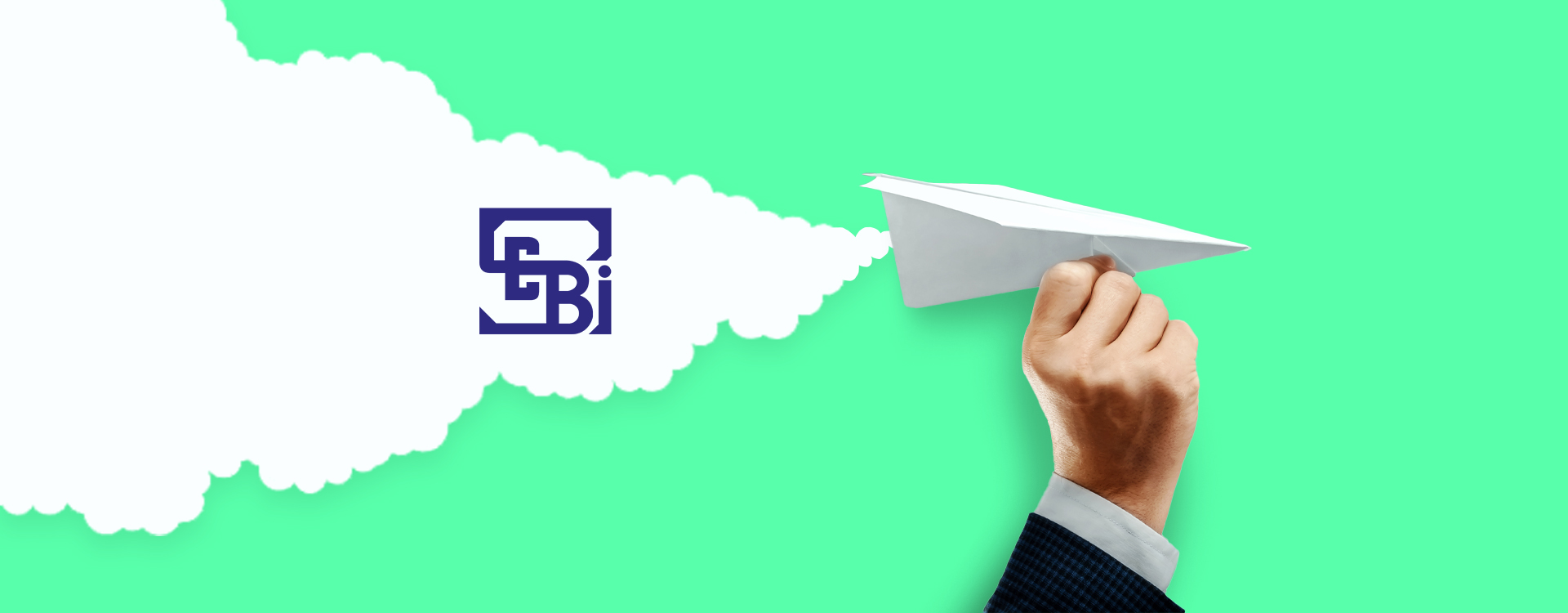 SEBI is easing rules for the founders to be the owner of its stakes while selling stakes of their company.
