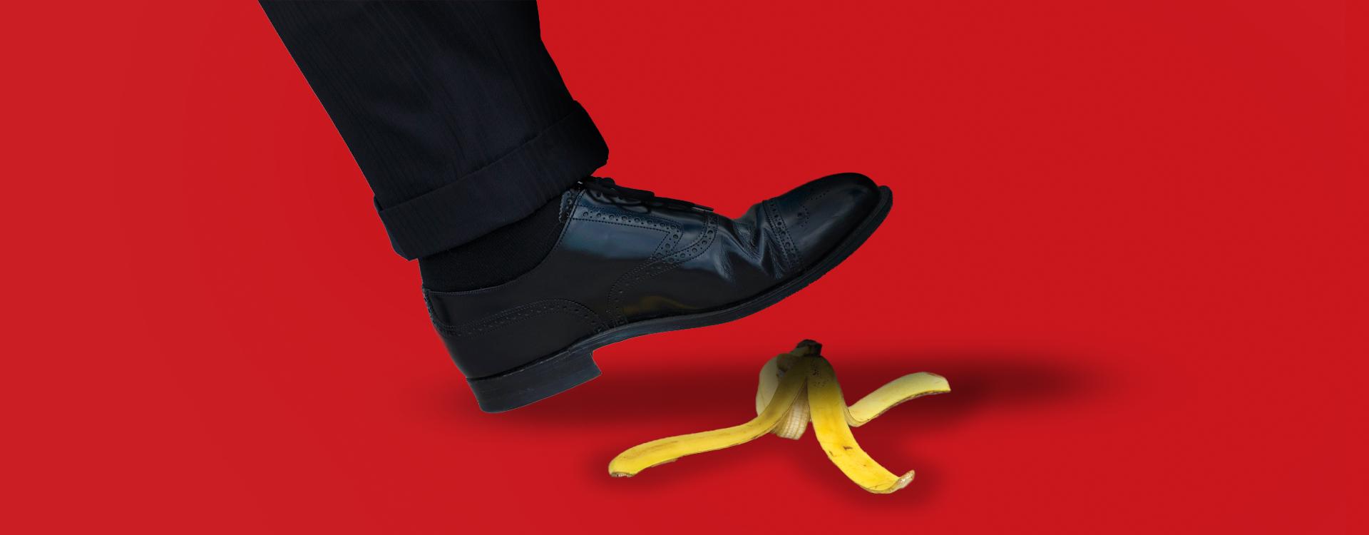 Marketing Missteps Entrepreneurs should be aware of