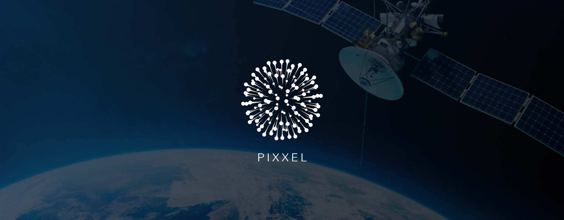 This is how Pixxel is changing the way we use satellites
